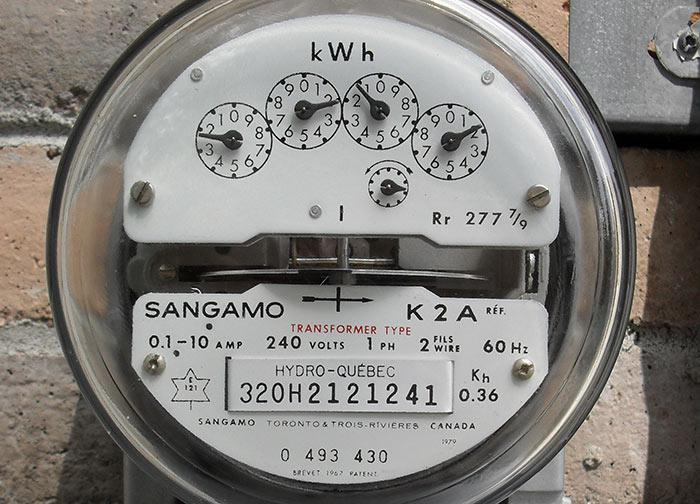 can-you-read-this-electricity-meter